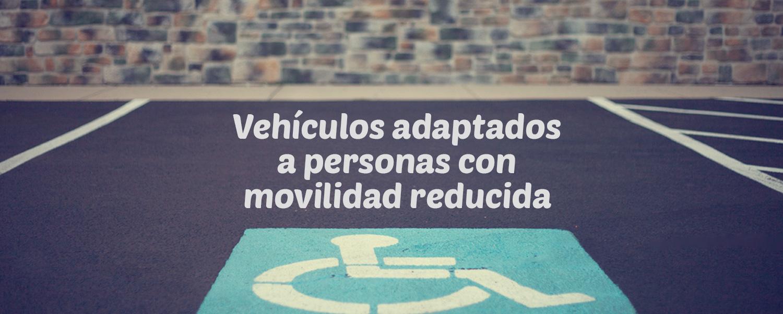 autoescuelask-tienda-coche-mini-carnet-conducir-discapacitados-minusvalidos